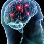 Ayurvedic Medicines for Parkinson