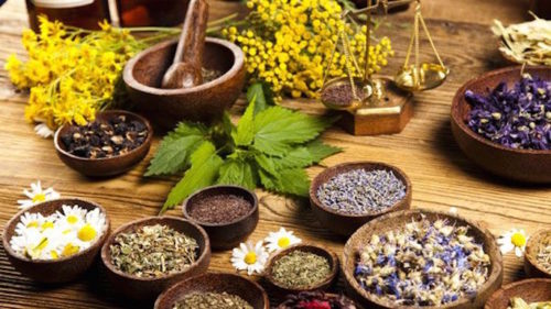 Ayurvedic home remedies for piles