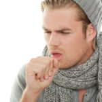 Top 10 Ayurvedic Home Remedies To Treat Cough