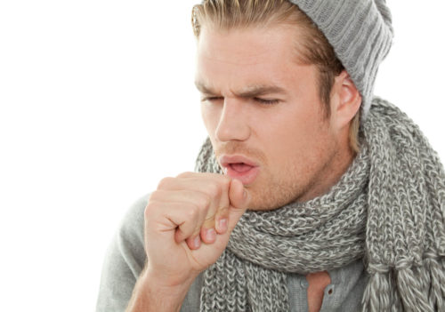 Top 10 Ayurvedic Home Remedies To Treat Cough | Instant