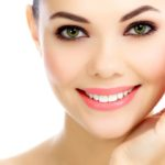 Top 10 Ayurvedic Tips For Glowing Face