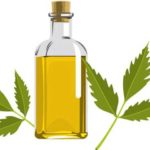 Top 10 Ways To Use Neem Oil For Hair Growth