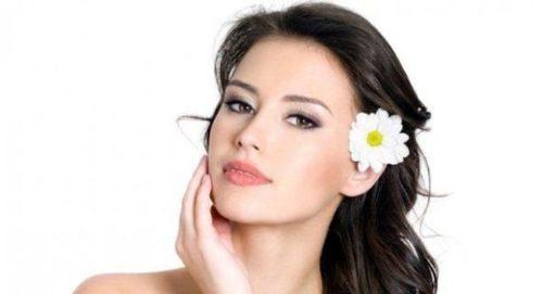 Ayurvedic tips for naturally beautiful skin