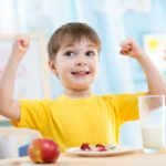 How To Boost Immunity In Kids