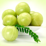 Top 10 Ayurvedic Amla Capsules In India