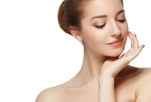 Top Health Benefits Of Moringa