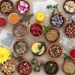 Are Ayurvedic Medicines Safe