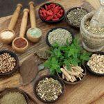 Top 10 Benefits Of Ayurvedic Medicines