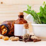 Top Ayurvedic Medicines For Increasing Stamina