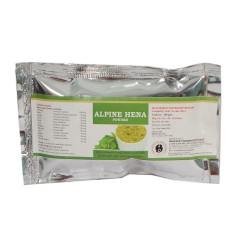 buy Alpine Heena Powder