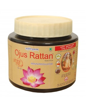 Ojus Rattan Wet Mixture Buy Online