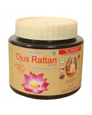 Ojus Rattan Wet Mixture Buy Online