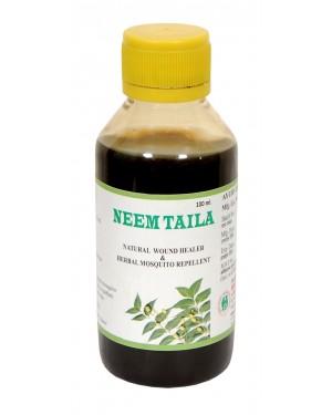 Buy Neem Oil Online