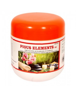 Pious Elements HM Buy Online
