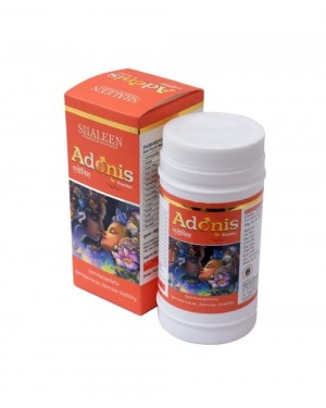 Buy Ayurvedic Products for Sex Online