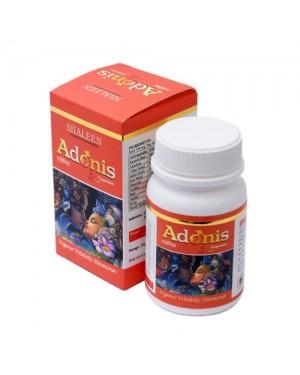 ADONIS CAPSULES