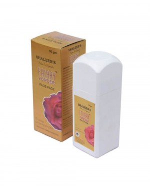 Buy Ayurvedic Powder for Face Glow Online