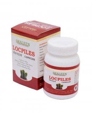 Buy Piles Ayurvedic Products Online