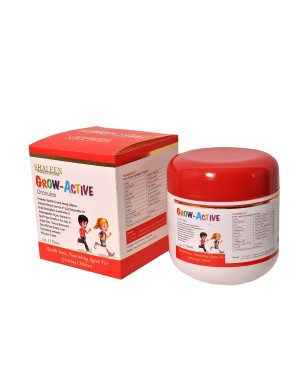 Grow Active Granules Buy Online