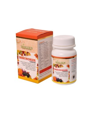 Buy Immunity Booster Online