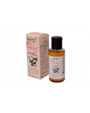 Buy Ayurvedic Oil For Wounds Online