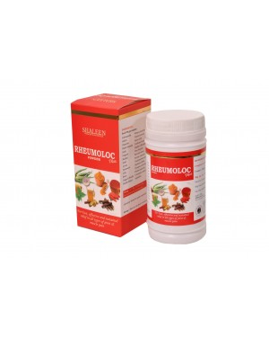 Buy Joint Pain Relief Powder