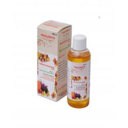 Buy Ayurvedic Oil for Immunity Online