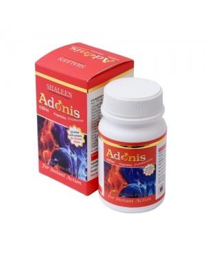 Adonis Premium Capsules Buy Online