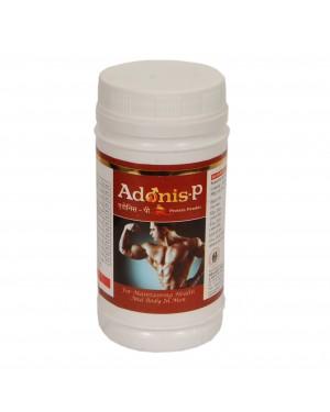Buy Ayurvedic Protein Powder Online