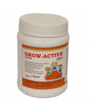 Grow Active Plus Mixture Buy Online