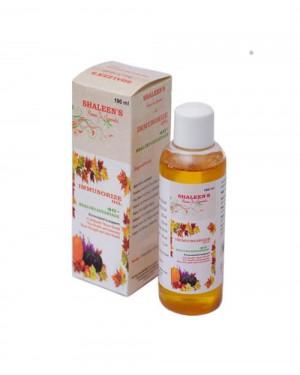 Buy Ayurvedic Oil for Immunity Online