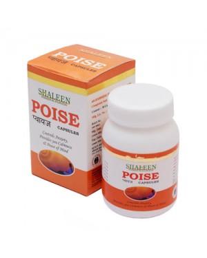 Buy Ayurvedic Capsules For Hypertension Online