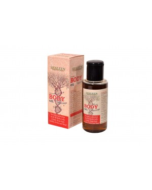 Buy Body Massage Oil Online