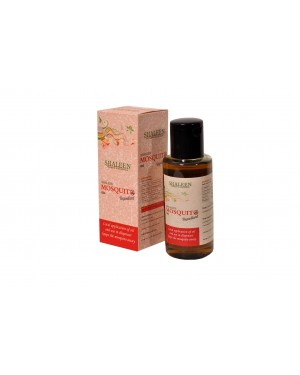 Buy Mosquito Repellant Oil Online
