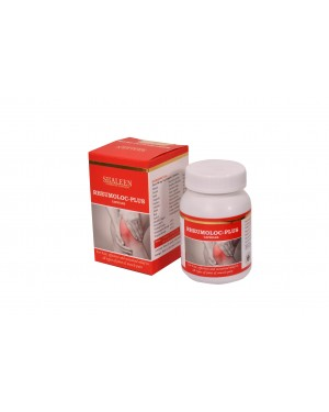 Buy Joint Pain Capsules Online