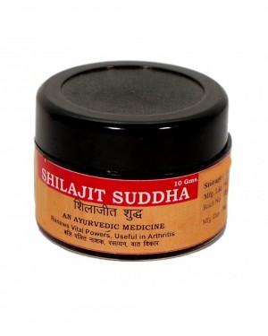 Buy Shilajit Online